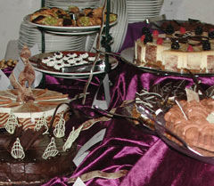 chocolate-buffet-2